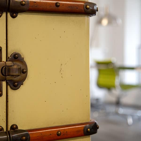 tomfluegge - Atelier für Fotografie. Willkommen in Ihrem Fotostudio in Detmold.