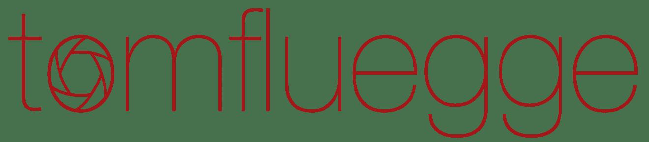 tomfluegge - Atelier für Fotografie